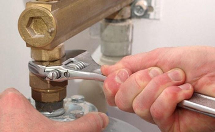 Comment détecter une fuite de gaz dans une habitation ?