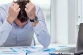 Réduire votre stress d'une manière plus simple et efficace