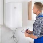 Embaucher un plombier professionnel