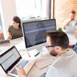 Choisir une agence web professionnelle: pourquoi et comment?