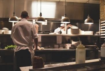Comment bien aménager sa cuisine professionnelle?
