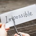 Quelles techniques pour coacher les croyances limitantes ?
