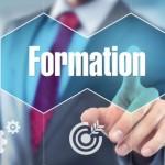 Pourquoi il est important de suivre des formations professionnelles ?