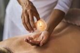 Massage à la bougie – tour d'horizon sur cette technique de massage