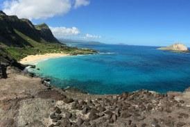 Pourquoi visiter Hawaï au moins une fois dans sa vie ?