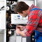 Comment réparer les problèmes de chaudière courants ?