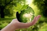 Que pouvons-nous recycler ?