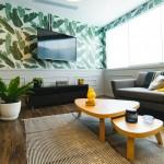 Décoration d'intérieur : 6 raisons d'engager un architecte d'intérieur