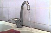 Comment changer le joint d'un robinet col de cygne ?