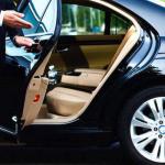 Choisissez un chauffeur VTC pour vos déplacements !