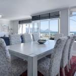 Choisir une salle à manger design au meilleur prix