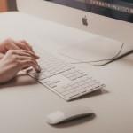 Pourquoi les mots-clés roi-rédaction web ?