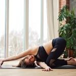 Le yoga : ce qu'il faut savoir