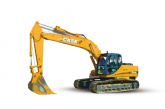 CACES® engins de chantier R482 cat C2 : Les changements en 2020