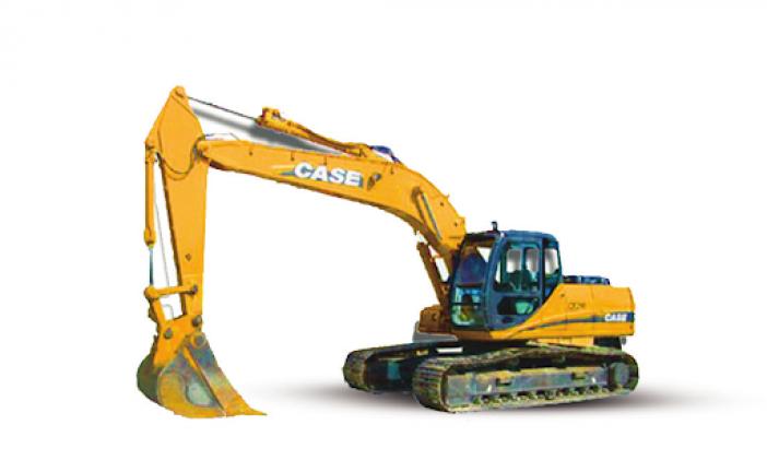 CACES® engins de chantier R482 cat C2 : Les changements en 2020