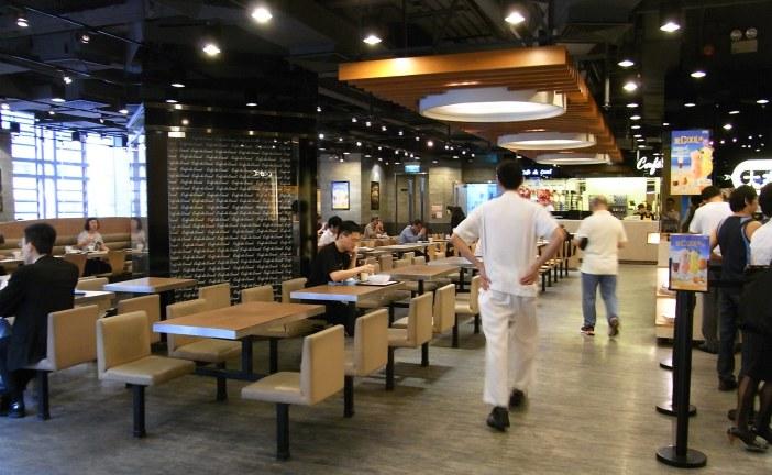 Comment ouvrir un restaurant franchisé ?