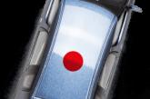 5 facteurs principaux pour une conception de covering partiel de véhicule