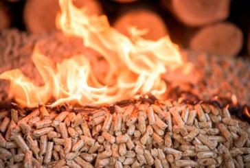 Comment utiliser des granulés de bois à Uzès ?