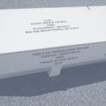 Comment les caisses en bois conçues sur mesure permettent d'économiser beaucoup d'argent