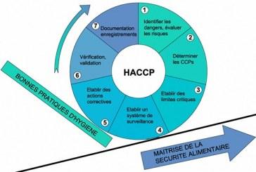 Les avantages des produits antiparasitaires certifiés HACCP