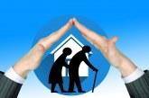 Comment rendre une maison plus sûre pour les personnes âgées ?