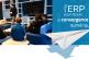 Comparaison des fournisseurs ERP/CRM