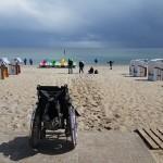 Tourisme en Vendée : des hébergements pour les personnes handicapées !