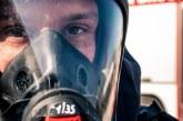 Quels sont les différents types de protections respiratoires ?