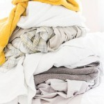 Allier travail et tâches ménagères : c'est possible !