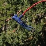 Comment bien se préparer pour un séjour saut à l'élastique ?
