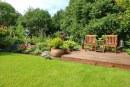 Recrutez de l'aide pour le jardin – à quoi devriez-vous penser ?