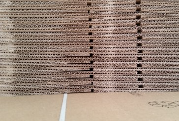 Emballage industriel : comment choisir ?