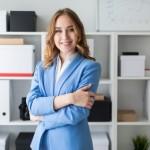 En cas de divorce: Quels sont les rôles des avocats?