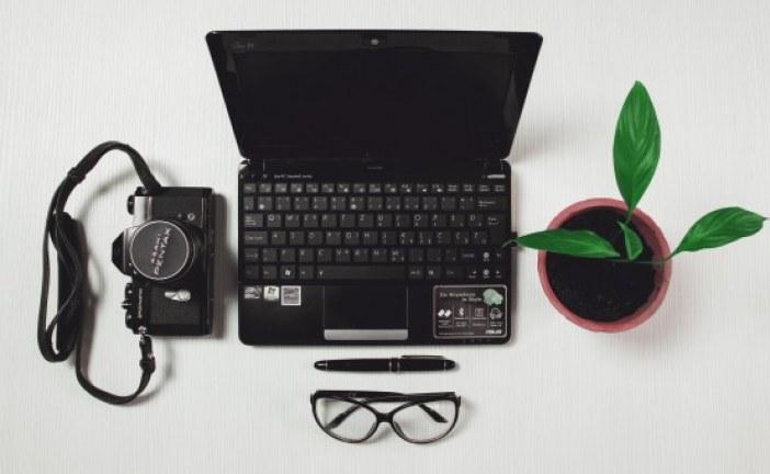Quelques caractéristiques de batterie d'ordinateur