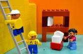 Pourquoi les Lego sont-ils toujours aussi populaires?