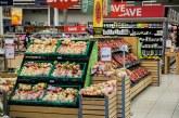 Retailprice et e-commerce, quelles tendances pour 2021 ?