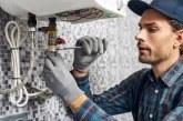 Quand vous avez besoin d'un plombier pour une toilette bouchée ?