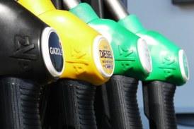 Comment fonctionne une pompe à carburant ?