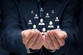 Commerce et marketing : Les perspectives de carrière