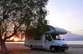 Comment choisir un camping à Saint-Palais-sur-Mer ?