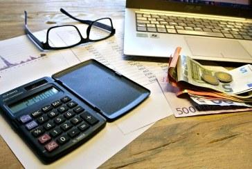 Zoom sur le contrôle fiscal des entreprises