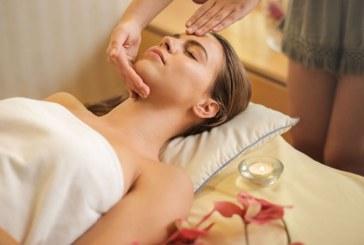 Essayez le massage des 5 continents pour réaliser un véritable voyage sensoriel