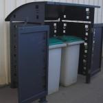 Zoom sur l'utilité d'un cache-conteneur