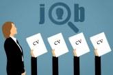 À quoi sert un cabinet de conseil et recrutement ?