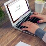 Des signes qui montrent que vous devez embaucher une agence SEO