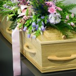 Simplifier l'organisation d'obsèques avec l'aide des pompes funèbres