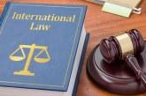 Quel est le rôle d'un avocat en droit international ?