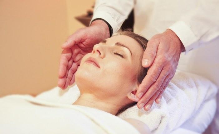 Le massage pour limiter les effets du vieillissement