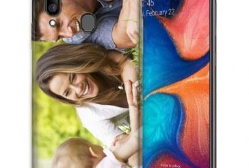 Le moment idéal pour offrir le premier téléphone à un enfant