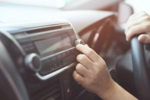 vitesse-radio-perte